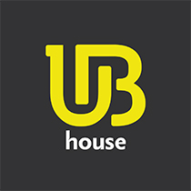 UB House | Inbound Marketing para e-commerce